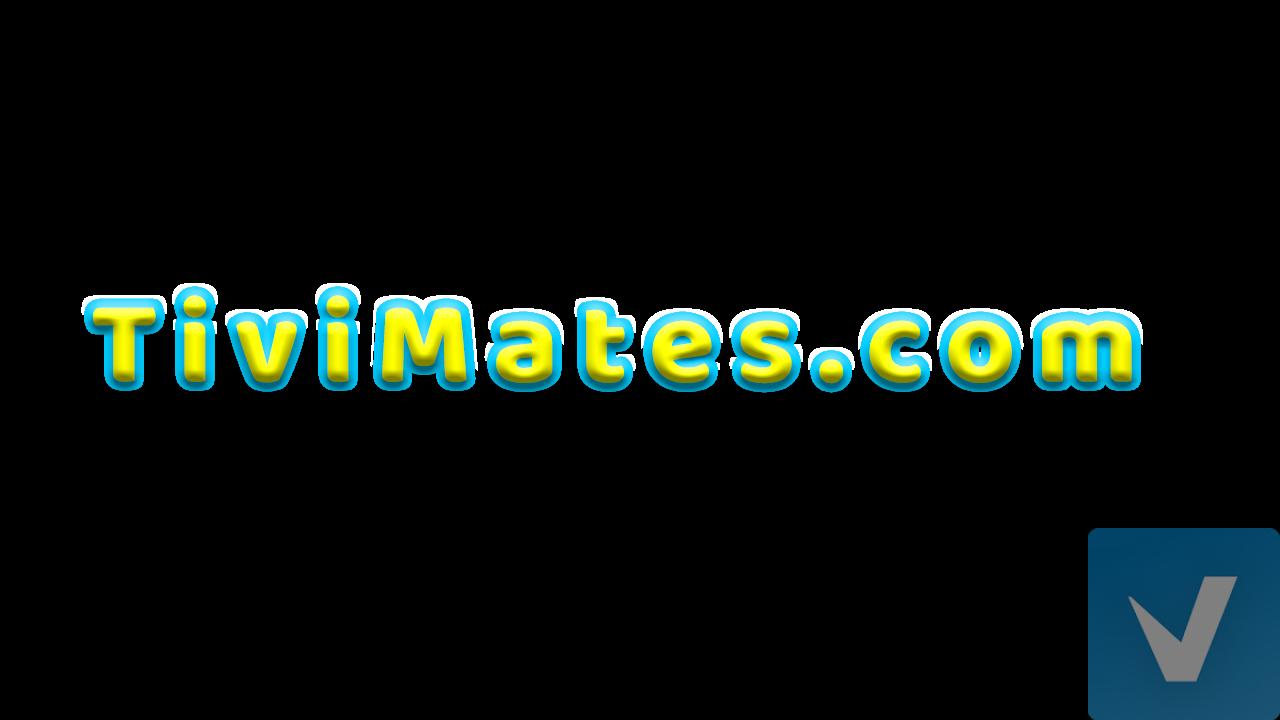 tivimates.com
